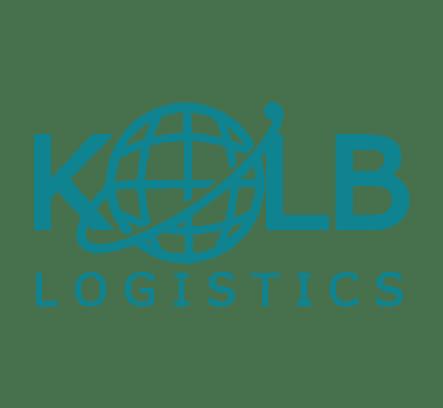 KOLB LOGISTICS LOGO