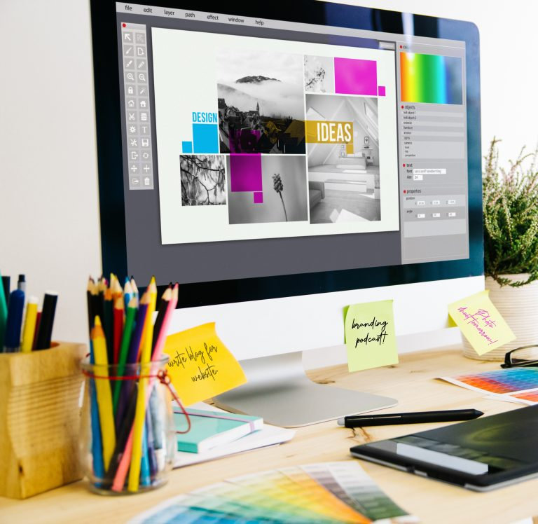 What is Branding,  and do I need it?